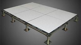 祝贺未来星防静电地板公司的四项专利申请被正式受理