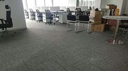 网络地板与防静电地板有哪些区别?