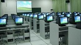 学校电教室为什么必须要铺设防静电架空地板?