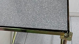 PVC防静电地板价格,跟其他地板价格一样吗?