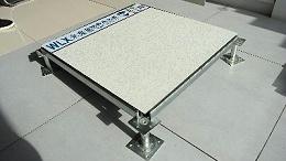 防静电地板规格参数大全,采购必备指南