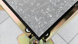 防静电地板多少钱一平方,这篇文章告诉你