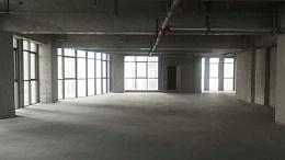 网络地板是架空地板吗?