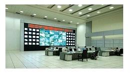 全钢防静电地板哪个品牌好?选择实力厂家很重要!