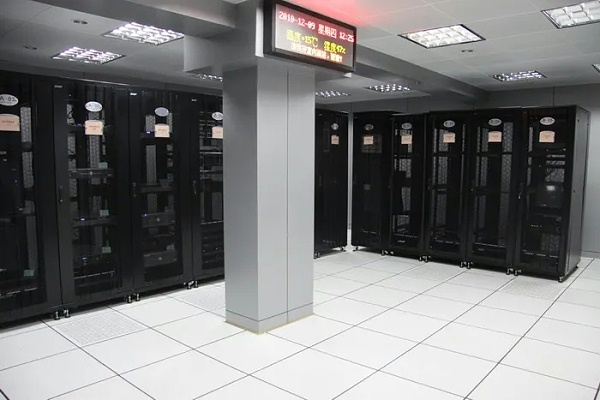 pvc防静电架空地板