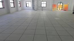 学校机房全钢防静电地板该如何采购?厂家为你解惑