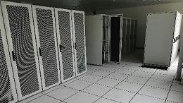 西安市静电地板的安装价格多少钱一平方?