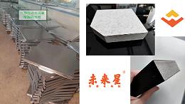 硫酸钙防静电地板,高端机房的必选品