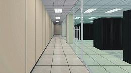 厂家解析| 机房防静电地板为什么会发生膨胀?