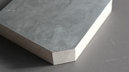 HPL贴面木基防静电地板有什么性能优势?