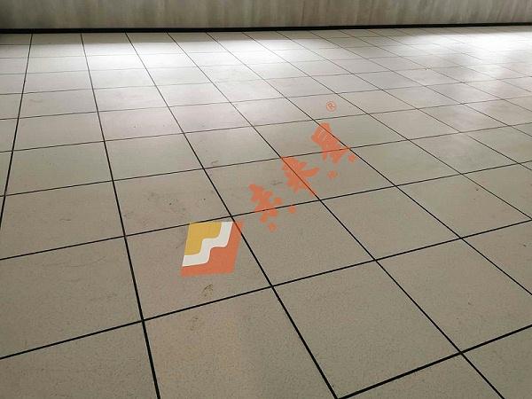 HPL防静电地板
