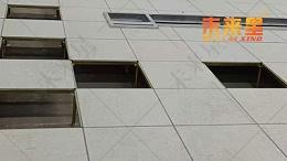全钢防静电地板的是通过什么原理防静电地板的?