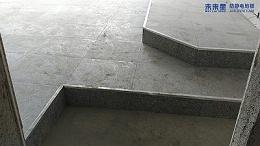 工程方案中的陶瓷全钢防静电地板价格应该如何计算