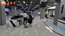 陶瓷防静电地板厂家直销电话,西安未来星静电地板