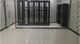 判定防静电活动地板好坏的参数有哪些?