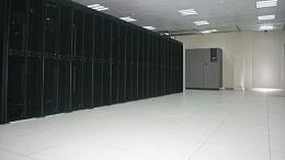 什么样的架空地板是国标陶瓷防静电地板?