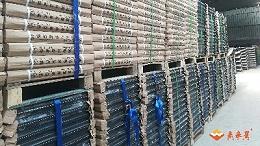 你一定要了解的高强度木基防静电地板的优缺点