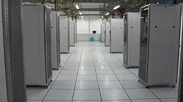 机房防静电活动地板的分类及用途