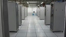 防静电地板多钱一平方?为什么现在涨价了?