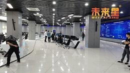 防静电架空地板的高度做多少合适?厂家建议看过来!
