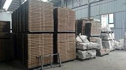 西安有防静电地板生产厂家?求推荐一家质量好的