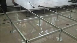 如何保养全钢防静电地板使,使用寿命长