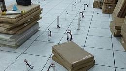 机房全钢防静地板价格直接影响因素