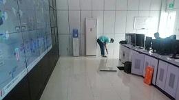 较常用的机房防静电架空地板是哪几种?