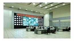 西安全钢防静电地板定制,让地面装修更灵活