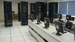 机房防静电地板如何安装施工工艺?