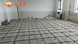 架空防静电地板承重标准,建议收藏