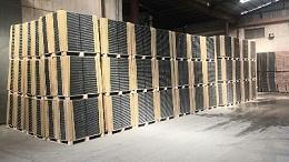 找未来星防静电架空地板厂家合作的四大好处