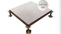 西安PVC防静电地板规格,价格多少钱?