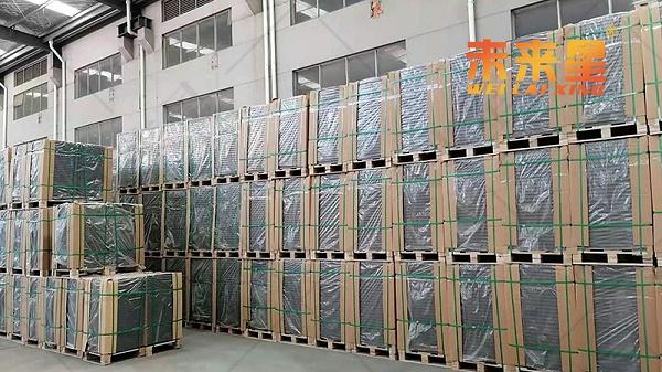 榆林市场附近卖防静电地板的厂家