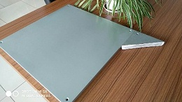 六面包钢硫酸钙网络地板和全钢架空网络地板有什么区别